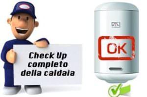Check-Up-Completo-Della-Caldaia