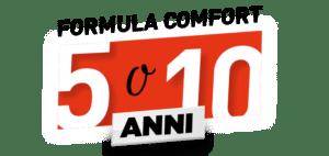 Assistenza Caldaie Immergas Trapani,Paceco - Formula Confort 5 o 10 Anni