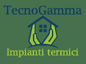 Logo TecnoGamma Di Chirco Maurizio